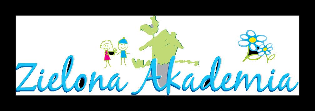 Zielona Akademia